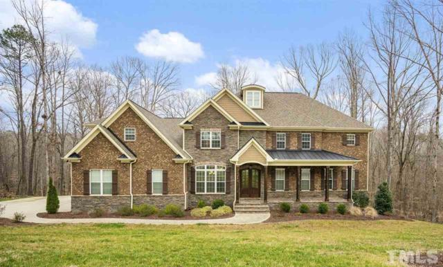 68 Valentino Court, Clayton, NC 27527 (#2240435) :: The Perry Group