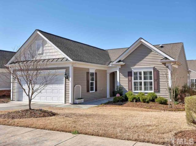 513 Garendon Drive, Cary, NC 27519 (#2240454) :: The Perry Group