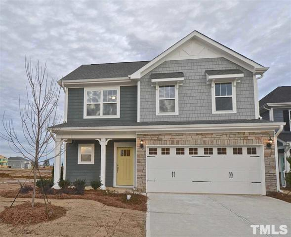 51 Mornington Place, Clayton, NC 27520 (#2240597) :: The Perry Group