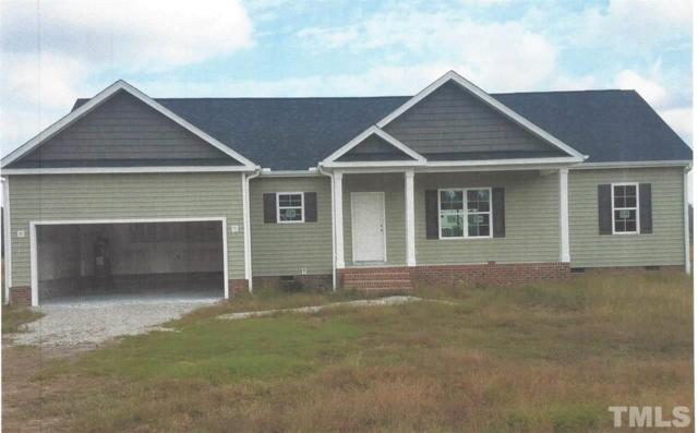 209 Tyvola Street, Sanford, NC 27332 (#2240756) :: The Perry Group