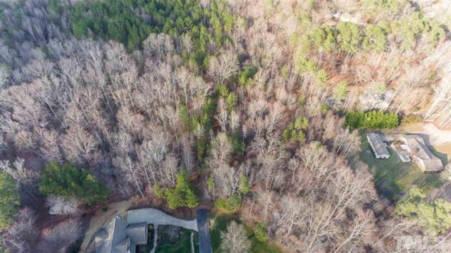 8116 Rockhind Way, Wake Forest, NC 27587 (#2240769) :: Marti Hampton Team - Re/Max One Realty