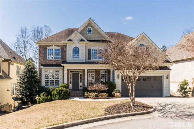 2812 Peachleaf Street, Raleigh, NC 27614 (#2240804) :: The Results Team, LLC