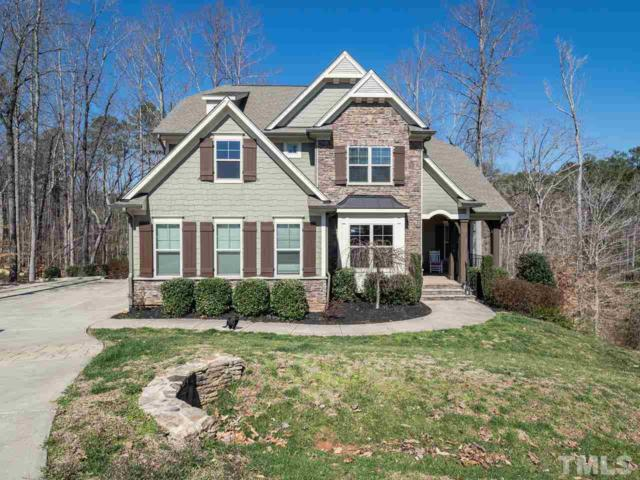 6929 Mactavish Way, Raleigh, NC 27613 (#2240823) :: The Results Team, LLC