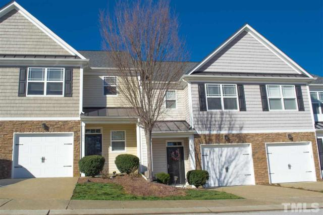 1905 Fieldhouse Avenue, Raleigh, NC 27603 (#2240915) :: The Perry Group