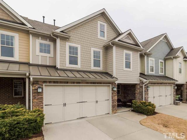 3620 Stonebend Loop, Cary, NC 27518 (#2240916) :: Marti Hampton Team - Re/Max One Realty