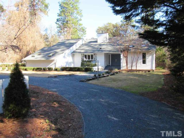 60 Short Street, Pinehurst, NC 28374 (#2240976) :: RE/MAX Real Estate Service