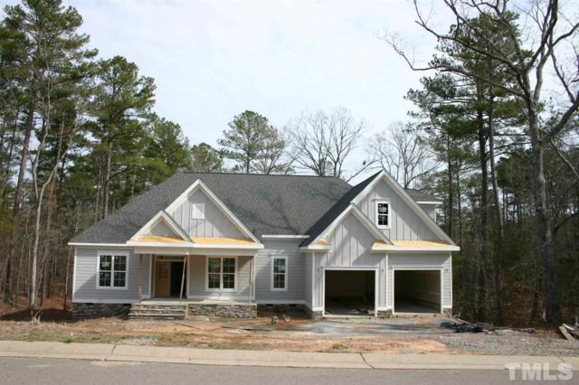 206 Streamside Drive, Sanford, NC 27330 (#2241011) :: The Perry Group