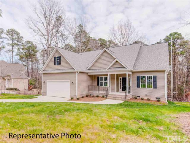 330 Carolina Oaks Avenue, Smithfield, NC 27577 (#2241038) :: The Amy Pomerantz Group