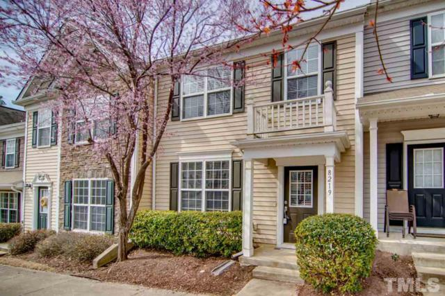 8219 Clasara Circle, Raleigh, NC 27613 (#2241062) :: The Perry Group