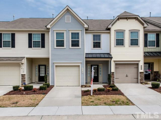 310 Leighann Ridge Lane, Rolesville, NC 27571 (#2241068) :: The Perry Group