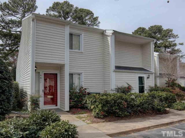 4611 Edwards Mill Road, Raleigh, NC 27612 (#2241076) :: The Perry Group