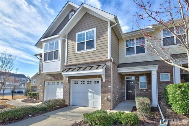 9131 Wooden Road, Raleigh, NC 27617 (#2241111) :: Marti Hampton Team - Re/Max One Realty