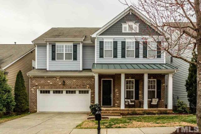 1148 Chapanoke Road, Raleigh, NC 27603 (#2241147) :: The Perry Group