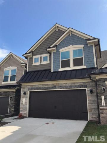 1312 Catch Fly Lane, Durham, NC 27713 (#2241226) :: Morgan Womble Group