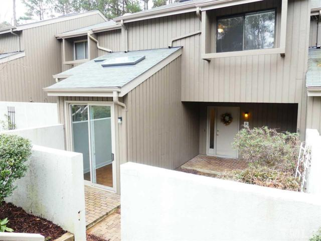8 Waltham Place, Chapel Hill, NC 27517 (#2241313) :: The Perry Group