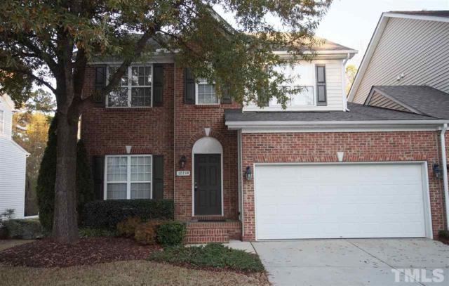 12210 Fox Valley Street, Raleigh, NC 27614 (#2241346) :: Marti Hampton Team - Re/Max One Realty