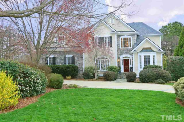 9000 Leverton Lane, Raleigh, NC 27615 (#2241353) :: The Perry Group