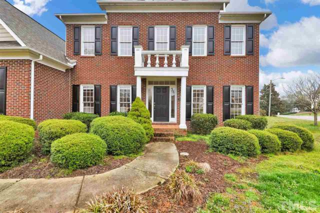 1900 Katesbridge Lane, Raleigh, NC 27614 (#2241380) :: The Perry Group