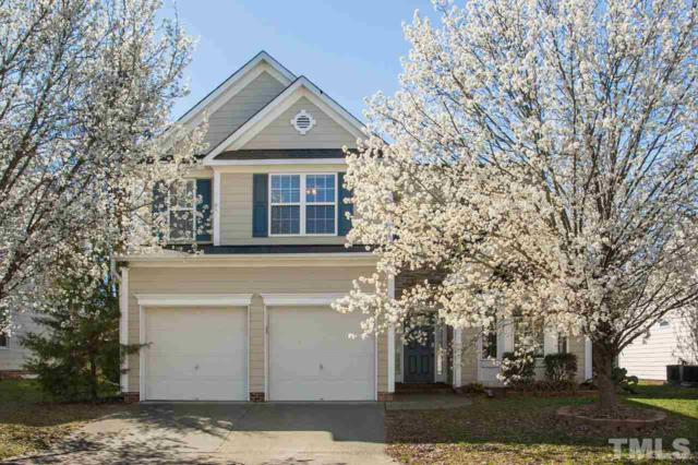 312 N Waters Edge Drive, Durham, NC 27703 (#2241462) :: The Perry Group