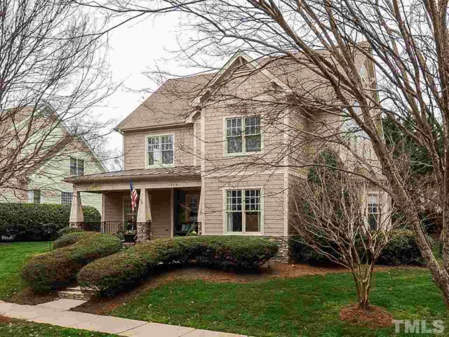 10531 Bedfordtown Drive, Raleigh, NC 27614 (#2241494) :: Marti Hampton Team - Re/Max One Realty