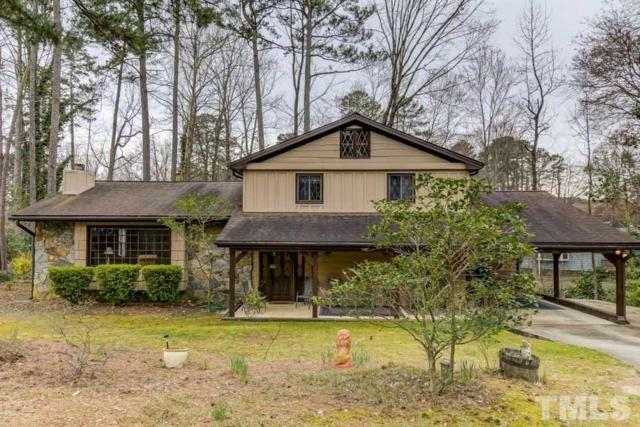 1504 Windbur Place, Raleigh, NC 27609 (#2241538) :: The Perry Group