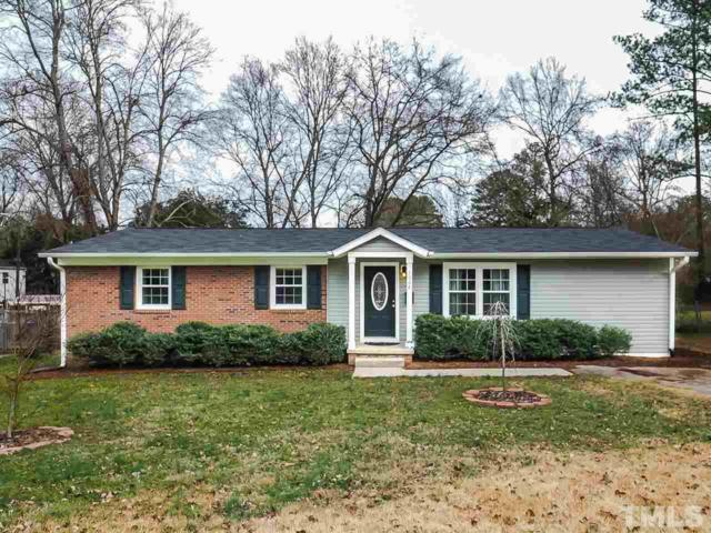 1008 Somerset Road, Raleigh, NC 27610 (#2241558) :: The Jim Allen Group