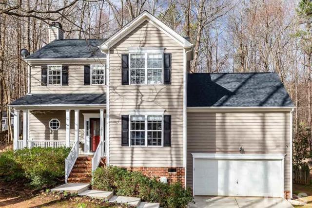 212 Hillsborough Nc Real Estate Listings Homes For Sale