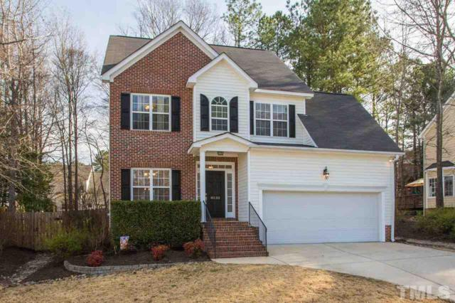 8532 Bermondsey Market Way, Wake Forest, NC 27587 (#2241980) :: The Perry Group
