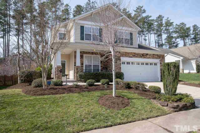3412 Ranbir Drive, Durham, NC 27713 (#2241996) :: RE/MAX Real Estate Service