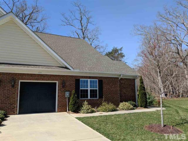 136 Bobwhite Way, Mebane, NC 27302 (#2242010) :: The Perry Group