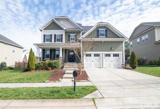 2720 Country Charm Road, Raleigh, NC 27614 (#2242030) :: Marti Hampton Team - Re/Max One Realty