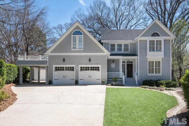 10 Belgrave Place, Durham, NC 27707 (#2242038) :: The Perry Group