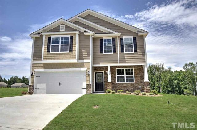 1017 Purple Verbena Court, Zebulon, NC 27597 (#2242061) :: The Perry Group