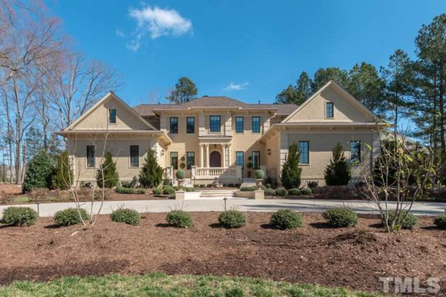 12081 Morehead, Chapel Hill, NC 27517 (#2242069) :: The Results Team, LLC