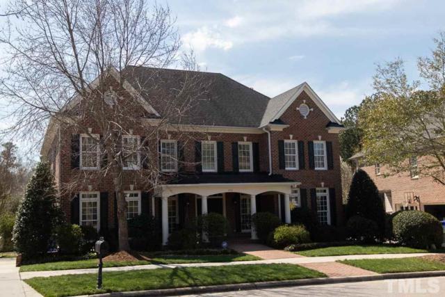 210 Faison Road, Chapel Hill, NC 27517 (#2242081) :: Marti Hampton Team - Re/Max One Realty
