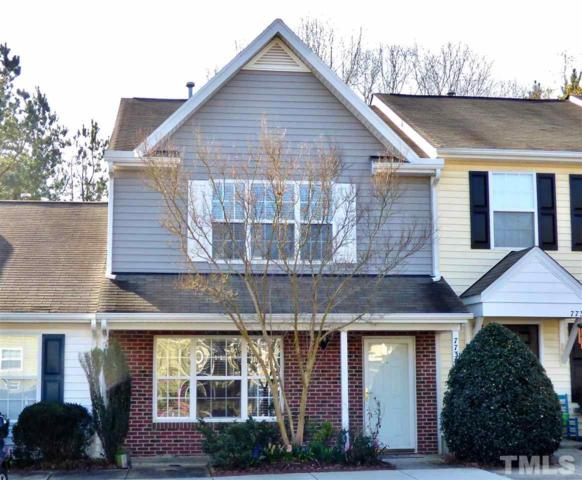 7738 Averette Field Drive, Raleigh, NC 27616 (#2242114) :: The Perry Group