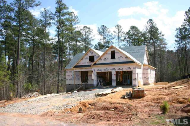 510 Boulderbrook Parkway, Sanford, NC 27330 (#2242138) :: The Perry Group