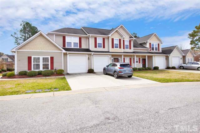 3068 Candlelight Court, Fayetteville, NC 28311 (#2242183) :: Marti Hampton Team - Re/Max One Realty