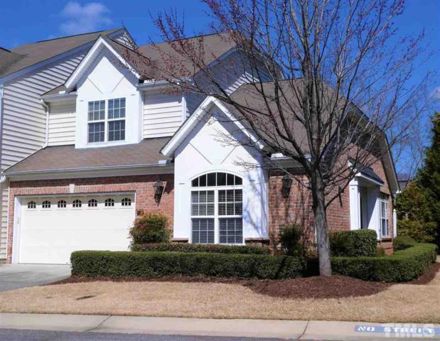 13338 Ashford Park Drive, Raleigh, NC 27613 (#2242346) :: The Jim Allen Group