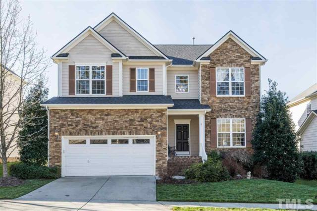 1049 Bellenden Drive, Durham, NC 27713 (#2242371) :: The Perry Group