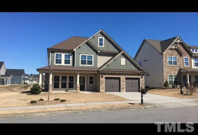 4914 Boulder Falls Court, Knightdale, NC 27545 (#2242381) :: Raleigh Cary Realty