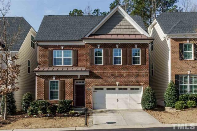 3941 Glenlake Garden Drive, Raleigh, NC 27612 (#2242401) :: Marti Hampton Team - Re/Max One Realty