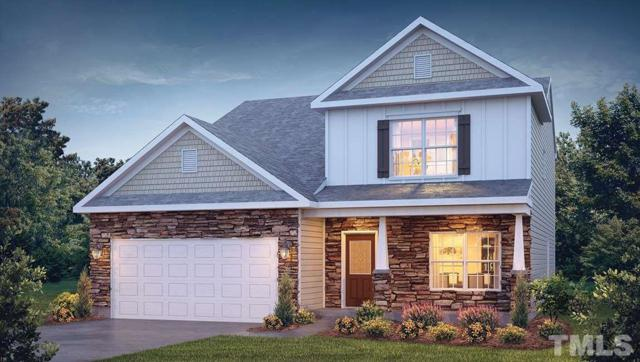 47 Relict Drive, Clayton, NC 27527 (#2242419) :: The Perry Group