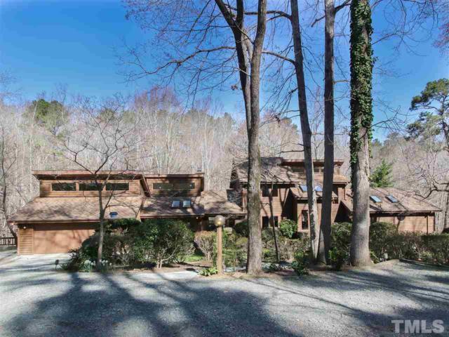 820 Jean Court, Chapel Hill, NC 27514 (#2242460) :: Marti Hampton Team - Re/Max One Realty