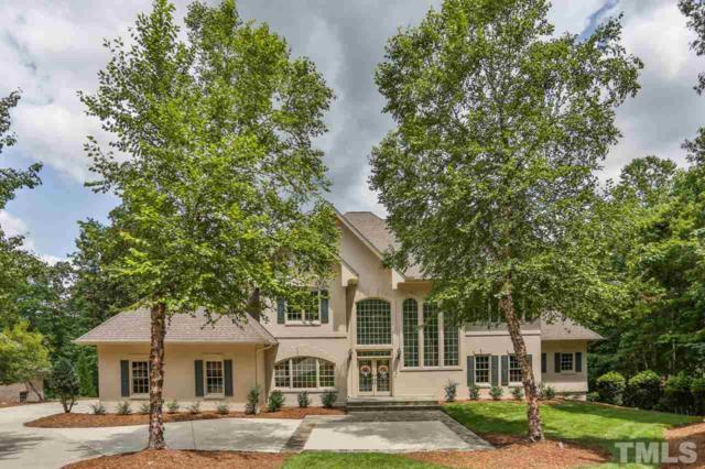 97628 Franklin Ridge, Chapel Hill, NC 27517 (#2242480) :: The Results Team, LLC