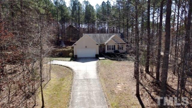 3704 Sapphire Court, Franklinton, NC 27525 (#2242498) :: The Perry Group