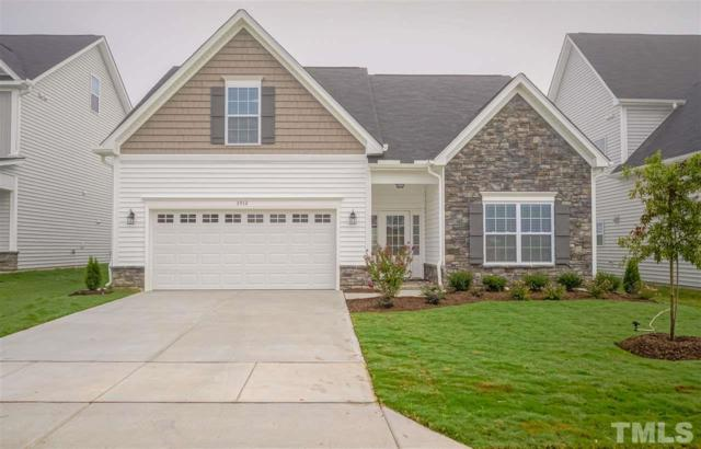 123 Joterrel Court, Clayton, NC 27520 (#2242535) :: The Perry Group