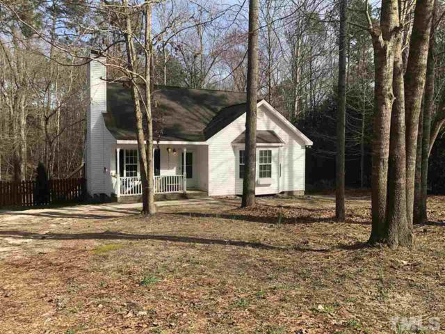 185 Crooked Creek Run, Louisburg, NC 27549 (#2242660) :: The Perry Group