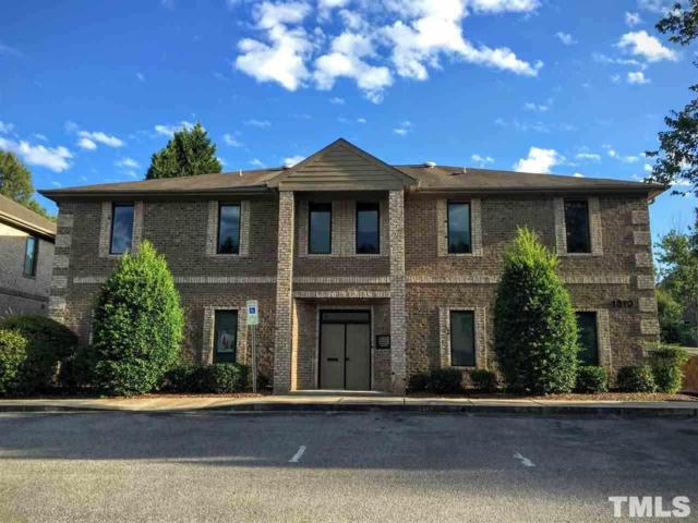 1310 SE-101 Maynard Road, Cary, NC 27511 (#2242677) :: Rachel Kendall Team
