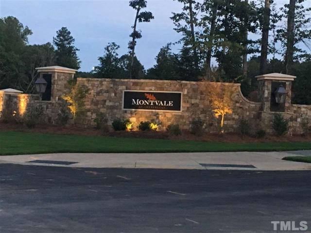 1713 Montvale Grant Way, Cary, NC 27519 (#2242688) :: The Perry Group